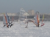 Чемпионат и Первенство России 2010