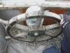 Кубок Туломы 2006