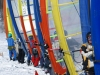 Праздник Севера 2008