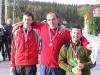 Кубок Туломы 2009
