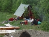 Мурманская миля 2008