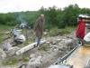 Мурманская миля 2009