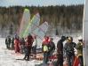 Праздник Севера 2007