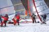 Праздник Севера 2009