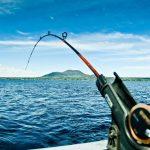 Существует два вида гидрокостюмов для рыбалки.