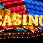 Подбираем развлечения в казино онлайн